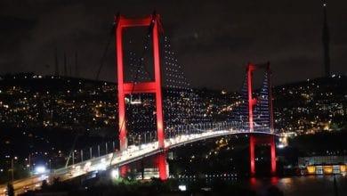 Photo of İstanbul Koltuk Döşeme
