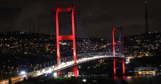 İstanbul Koltuk Döşeme