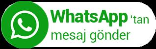 whatsapp koltukcu
