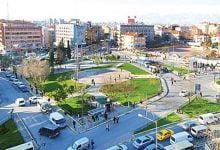 Photo of Bağcılar Koltuk Döşeme