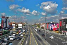 Photo of Bahçelievler Koltuk Döşeme