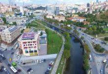 Photo of Kağıthane Koltuk Döşeme