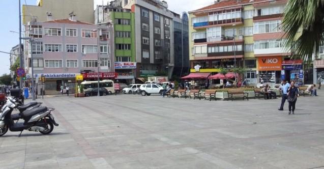 Zeytinburnu Koltuk Döşeme