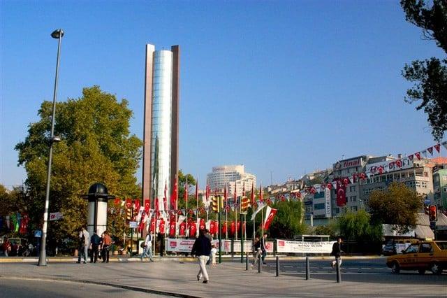 Beşiktaş Koltuk Döşeme