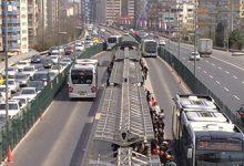 Photo of Şirinevler Koltuk Döşeme