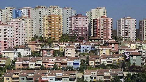 Altınşehir Koltuk Döşeme
