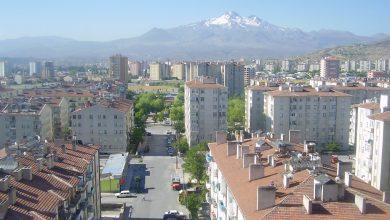 Photo of Kocasinan Koltuk Döşeme